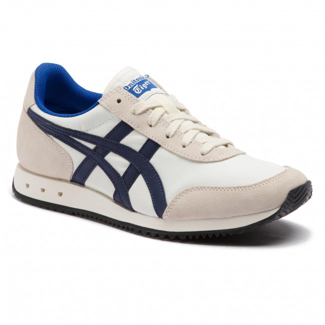 Tiger 1183a205 Birch Asics Onitsuka 200 Sneakers New peacoat York qSGUzMpV