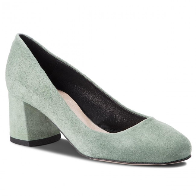 Rossi winter 2018 0086 Talons Fall Dci092 07 0 4900 Eri Chaussures Femme Gino ap7 Basses gy6fIb7vY