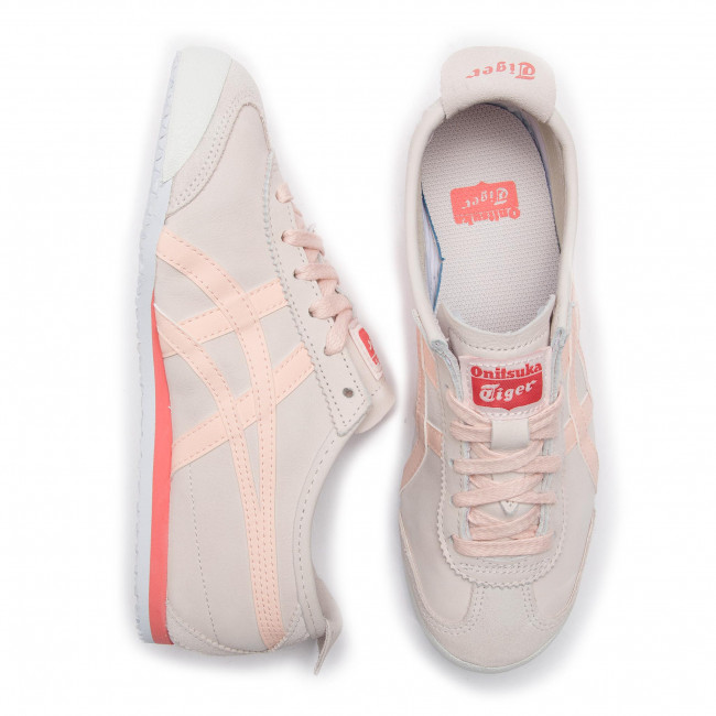 Femme Spring 2019 Sneakers Onitsuka Blush 701 Tiger Chaussures q1 66 breeze summer Mexico Basses Asics 1183a359 PXZTOuik