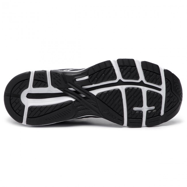white Chaussures Gt 1011a158 2000 Black 7 001 Asics DWHIYE29