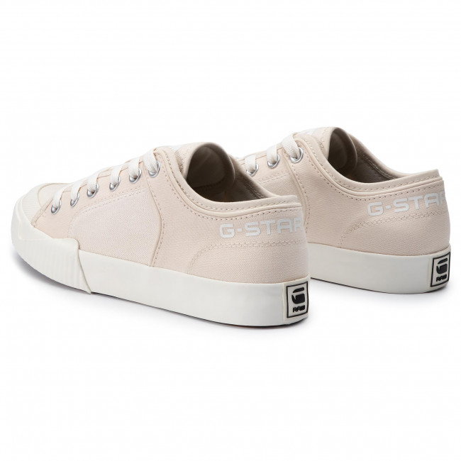 Spring 2019 Low Bisque summer Chaussures star G Raw Baskets D12502 Sneakers Homme Tendric 205 b055 Basses Rackam 3L45AjRq