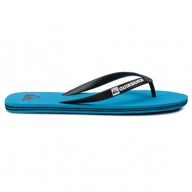 Aqyl100601 Tongs Mules 2019 Xbkb Spring Quiksilver Homme Et Sandales summer H2WD9IE