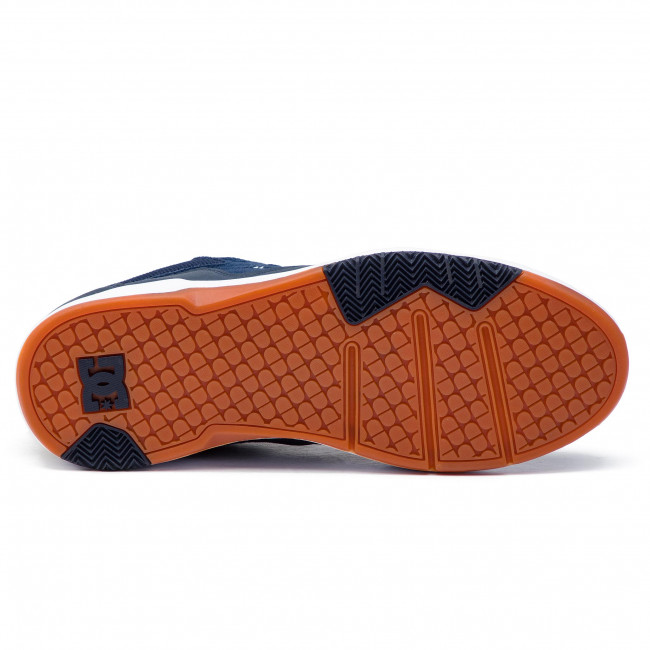 q1 whitenvwChaussures Basses Homme 2019 Spring Barksdale Dc Adys100472 Navy Sneakers summer m8N0nw