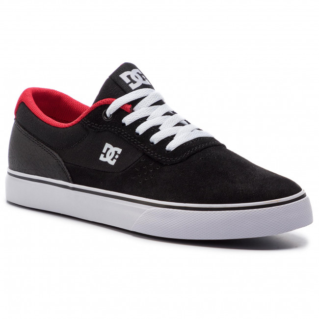 Red Switch Black athletic Adys300431 Tennis bah Dc 8PXwkn0O