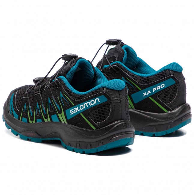 Gar deep Basses on 406388 Lacets W0 Spring summer Salomon J Lagoon Xa Lime Pro 3d 09 a Enfant Chaussures onlime 2019 Black 7IYbgyv6mf