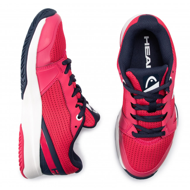 274209 Team Sprint Head Tennis Magenta dark Blue 035 2019 2 Chaussures De Sport Spring 5 Femme summer QostrdxhCB