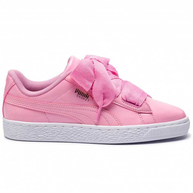 pcoat Sneakers 364817 summer Basket q1 03 Chaussures Prism