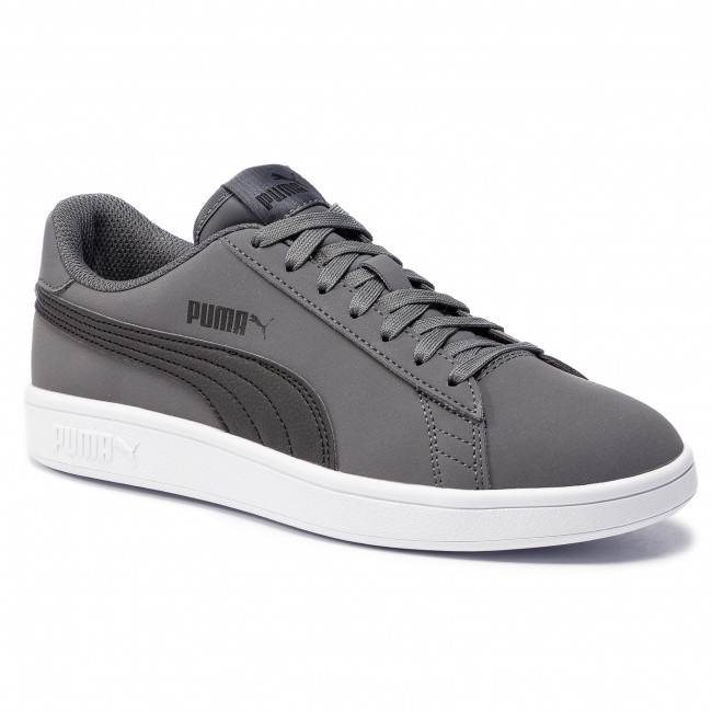 Smash V2 Puma Chaussures Iron 365160 2019 Gate Sneakers Black 08 q1 Homme Buck Basses summer puma Spring 0kN8ZnwPOX