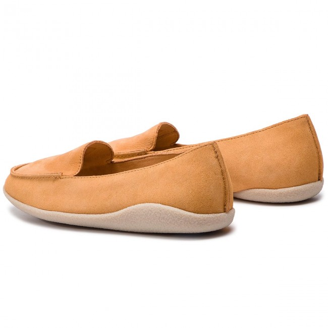 Dana 261413274 Tan Clarks Basses Chaussures Light Rose fgbvY7y6