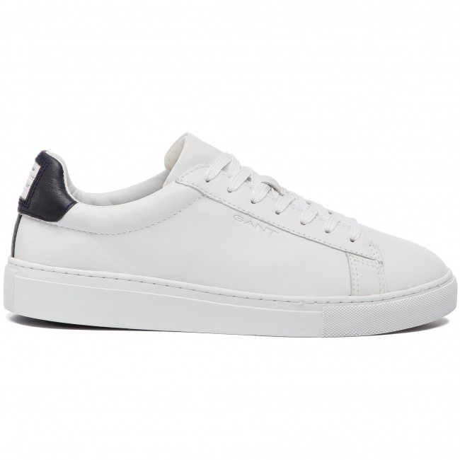 summer whtmarine Gant Sneakers Br Basses G297 Spring Homme Chaussures 2019 Denver 18631428 yvIfgY7mb6