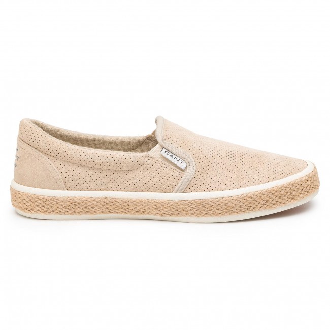 Chaussures 18673389 Spring Dry Espadrilles Homme Basses summer G22 Gant Sand 2019 Fresno 92IeWEHDY