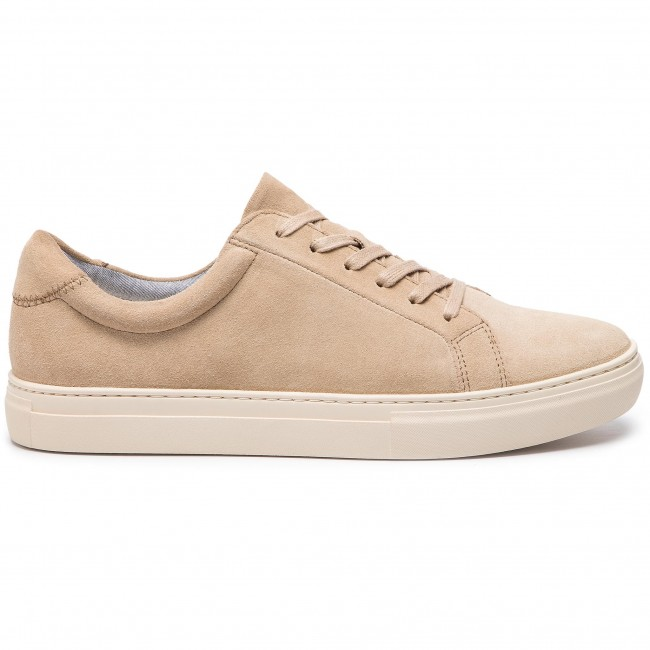 07 Vagabond Basses summer Paul Sneakers Sand Chaussures 2019 Homme Spring 4483 040 PTOXiwkZu