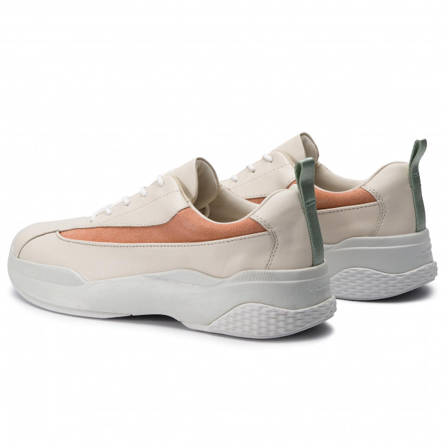 Chaussures 2019 Lexy 84 Basses Spring Multi Vagabond 202 Sneakers 4720 Femme White summer Off Yf6gb7y