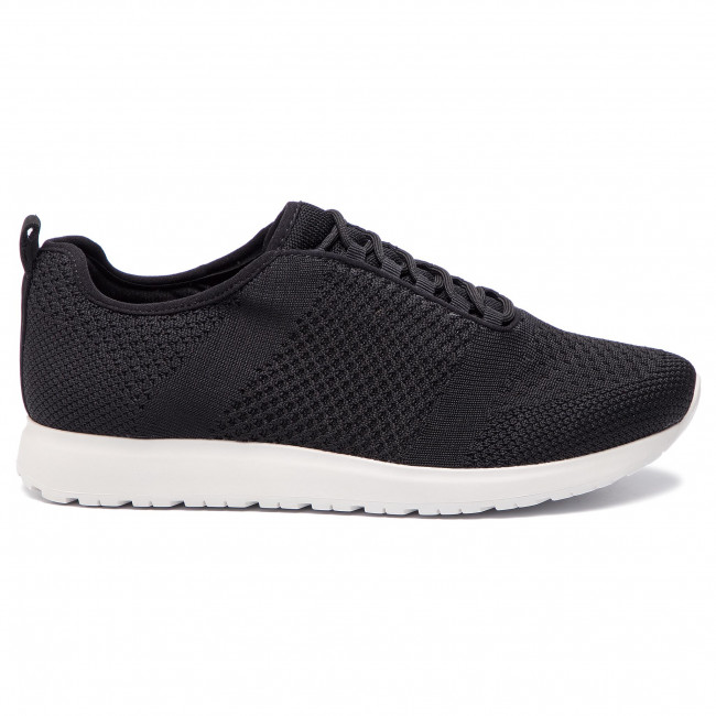 Spring Colin 4789 Black Basses Vagabond Sneakers summer 080 20 Chaussures Homme 2019 lFKJ1c