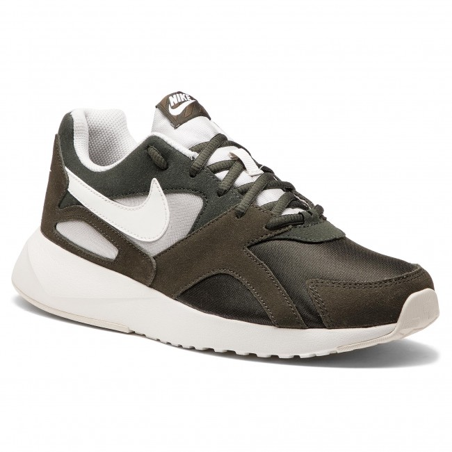 Sequoia Pantheos 916776 301 Chaussures Nike xPI6qwAw0