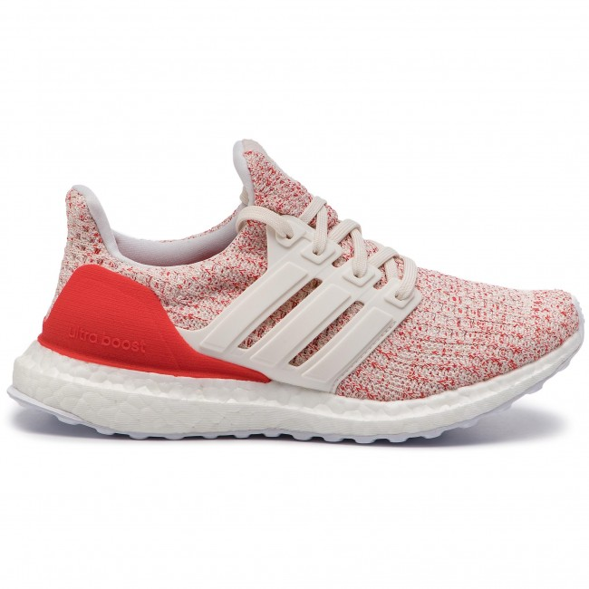 Db3209 Chaussures W Adidas Ultraboost Multicolor PuXZOTik