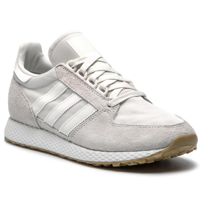 Chaussures adidas Forest Grove CG5672 ClowhiClowhiFtwwht