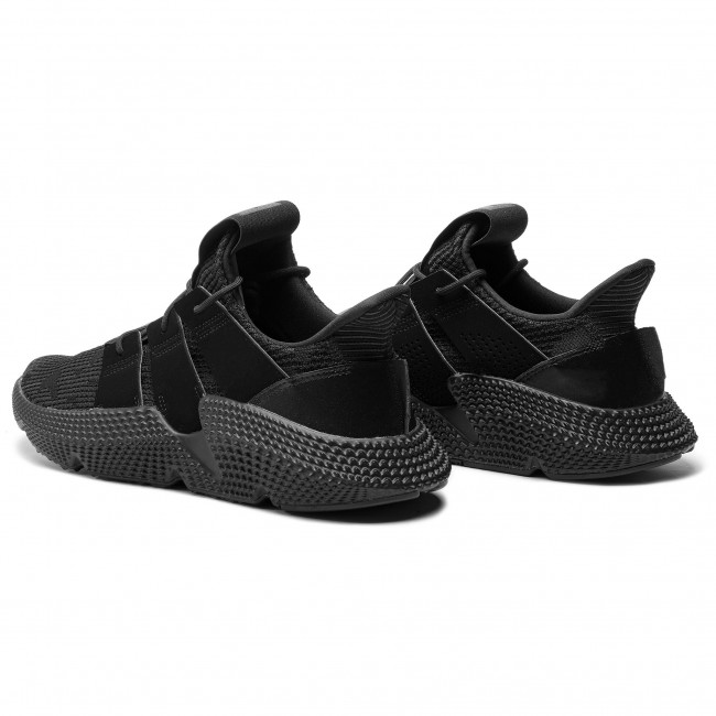 Chaussures 2019 summer Prophere Basses q1 Db2706 Cblack ftwwht Homme Sneakers Spring Adidas cblack QsrBCthdxo