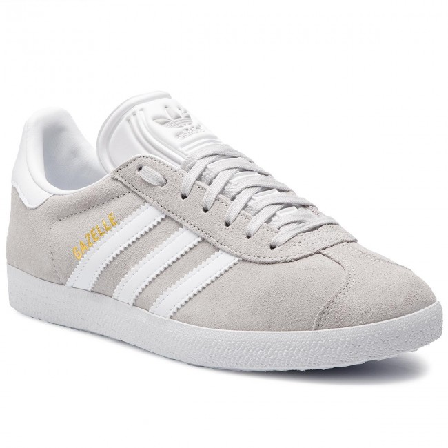 goldmt q1 Gazelle F34053 Femme Sneakers Basses Chaussures Spring 2019 Greone Adidas ftwwht summer hQdxorCtsB