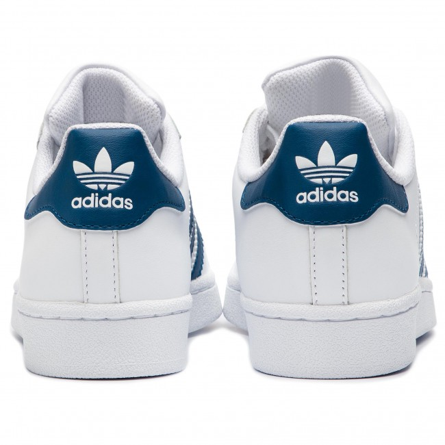 Superstar J 2019 F34163 Femme Fall ftwwht legmar Adidas Chaussures winter Ftwwht Basses q3 Sneakers kuXOPiZ