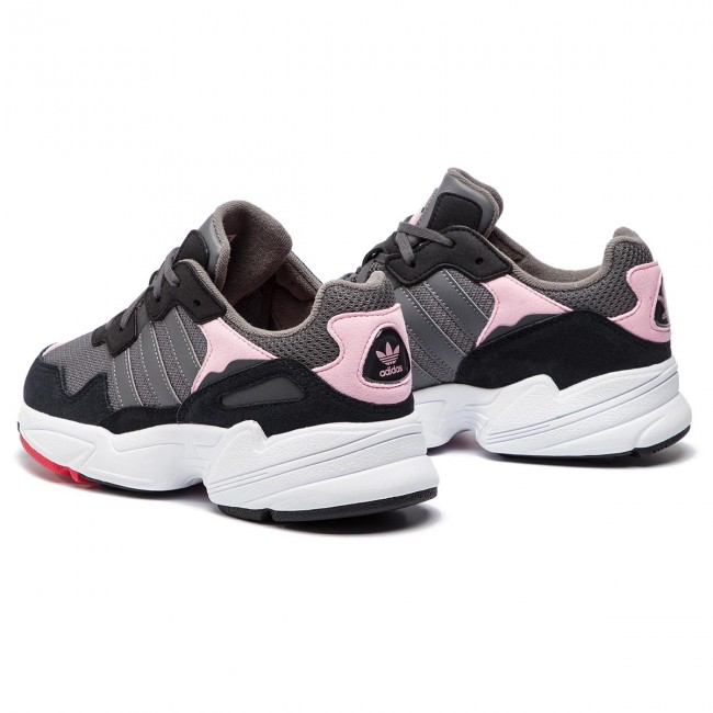 96 Sneakers J F35274 Adidas Chaussures Grefougrefivltpink