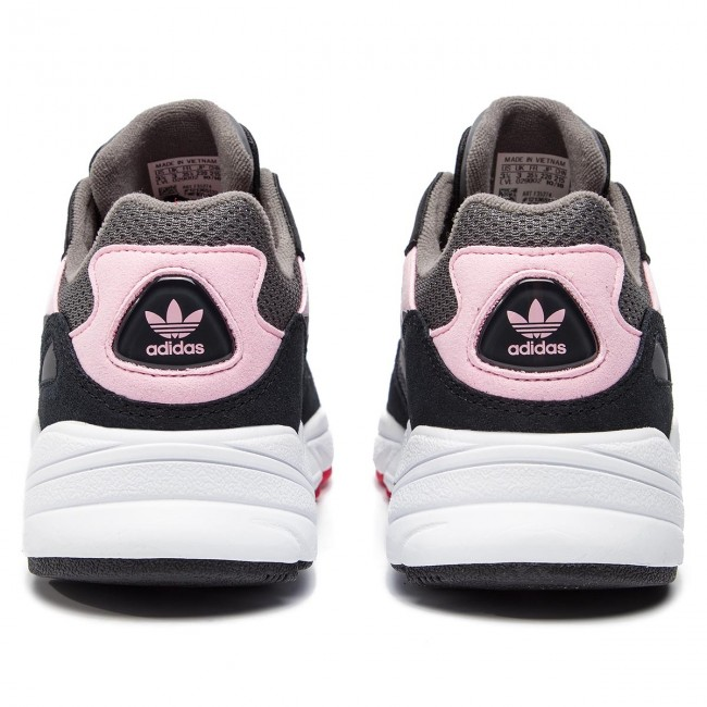 Adidas Basses F35274 Chaussures J 96 Grefou 2019 Sneakers Femme Spring grefiv q1 Yung summer ltpink wNv8nOm0