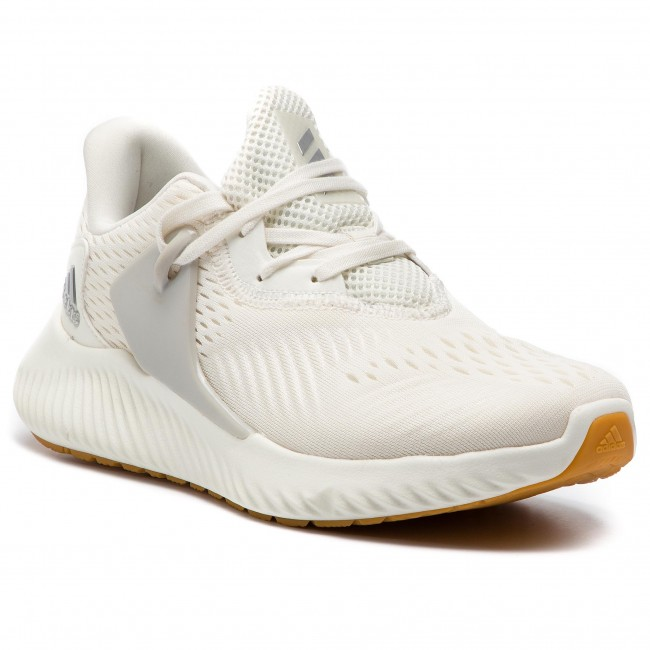 online store 8fc32 15e1d Chaussures adidas - Alphabounce Rc 2 W BD7190 ClowhiSilvmtGreone