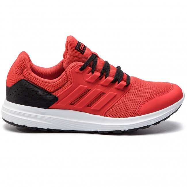 Galaxy Adidas 4 Actred Chaussures F36160 actred black xdCBoe