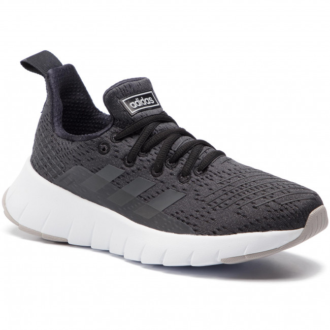online store b8e92 8ff67 Chaussures adidas - Asweego F37079 Cblack Gresix Gretwo