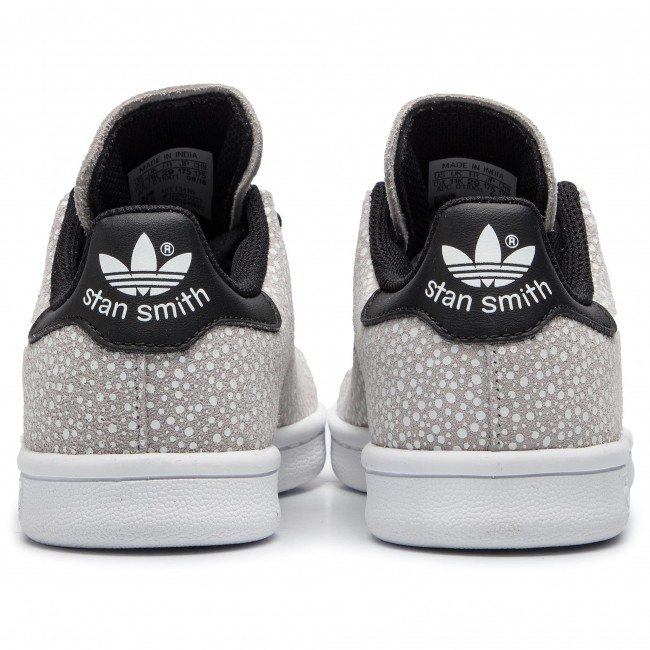 Chaussures Gretwo Stan a Enfant cblack Adidas q1 Spring summer gretwo Fille Lacets Smith Basses 2019 C F34169 NXnP08wOkZ