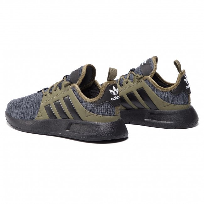 Spring Chaussures Adidas 2019 plr J Femme summer rawkha X Basses Cg6812 Dgreyh Sneakers q1 cblack xrBeCdoW