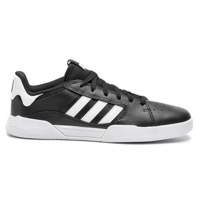 Homme Db3176 2019 Basses q1 Low Chaussures Adidas Cblack ftwwht Sneakers summer Spring Vrx ftwwht rCBoWdxe