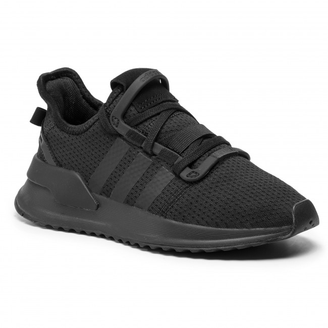 cblack Chaussures Sneakers Femme q3 Basses Path J Cblack ftwwht 2019 Adidas Run G28107 winter U Fall UjSMVLzGqp