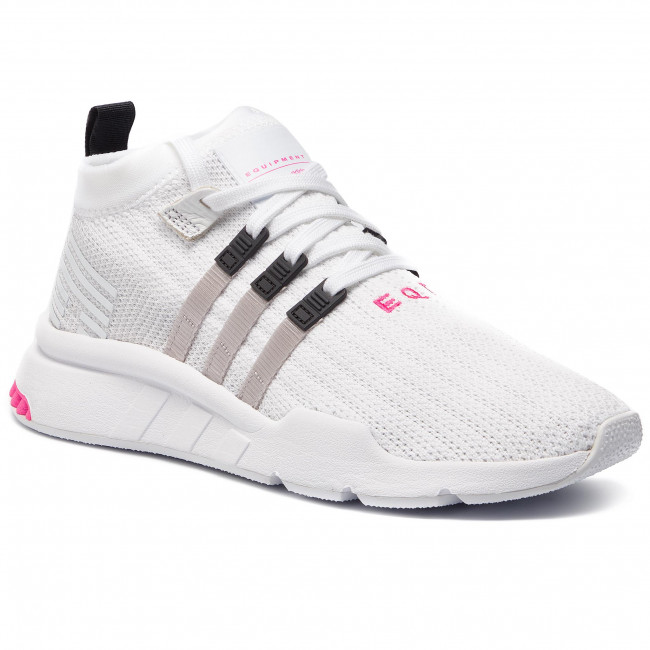 new york 6a22c 523d3 Chaussures adidas - Eqt Support Mid Adv Pk BD7502 Ftwwht Gretwo Cblack