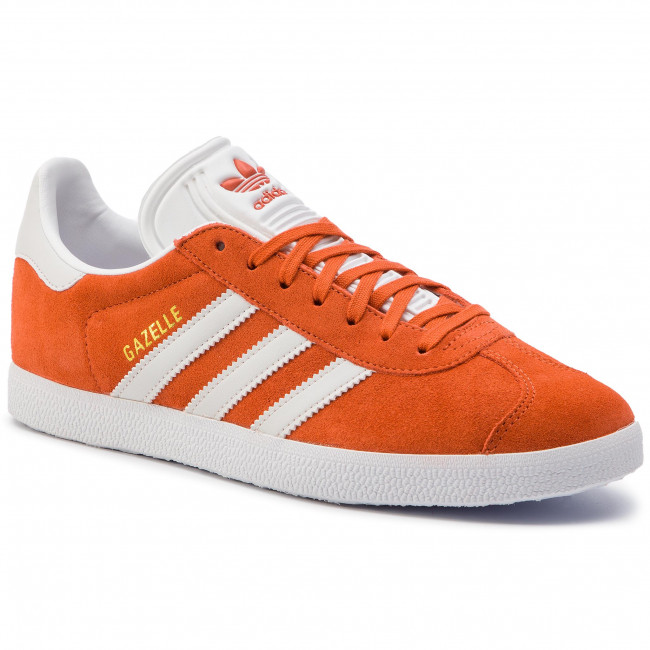 93fdf5ef27 Chaussures adidas - Gazelle BD7498 Rawamb/Greone/Ftwwht - Sneakers ...