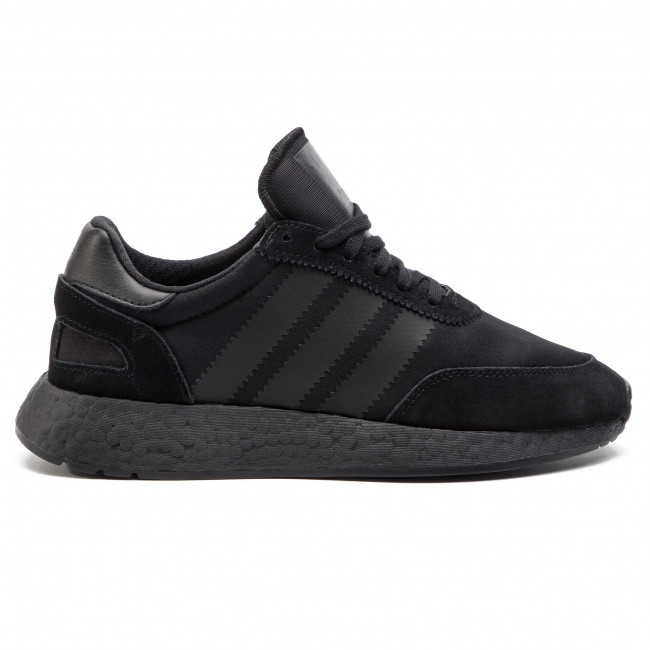 Basses Bd7525 Spring summer Cblack Sneakers cclack Homme q2 I Adidas cblack 2019 Chaussures 5923 bY7gyf6