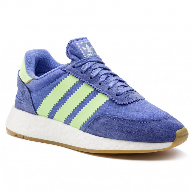 I Cg6031 Sneakers Chaussures summer q2 ftwwht 2019 Basses Femme Spring hireye 5923 Adidas Realil q354jLcSAR