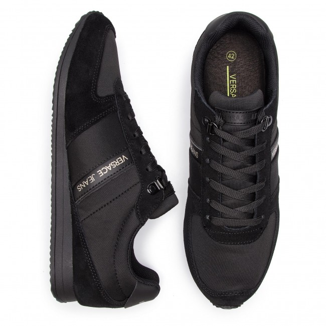 Sneakers E0ytbsa1 70914 899 Versace Jeans kXNnO80Pw