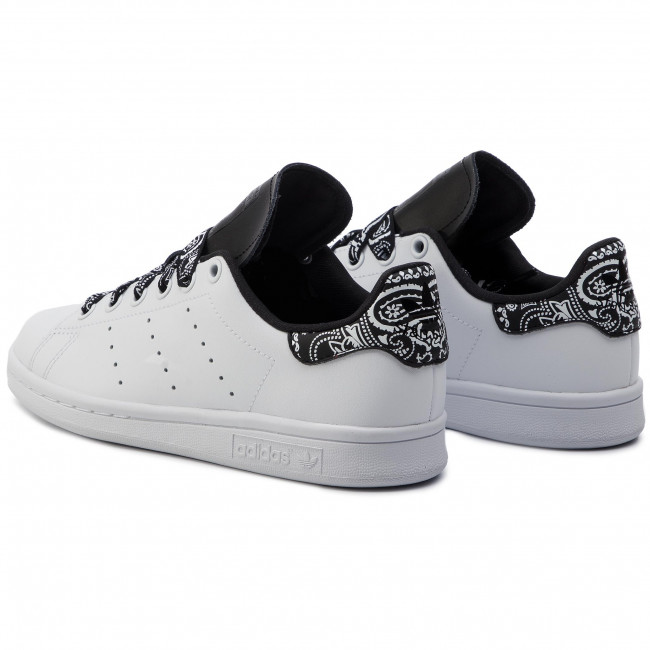Chaussures Stan Basses cblack Adidas q2 summer Smith J Cg6562 Spring Sneakers Femme 2019 Ftwwht ftwwht pqzVMSGU