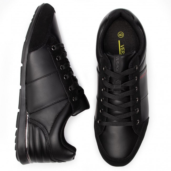 E0ytbsb2 Sneakers 899 Versace Jeans 70918 PkO8wn0X