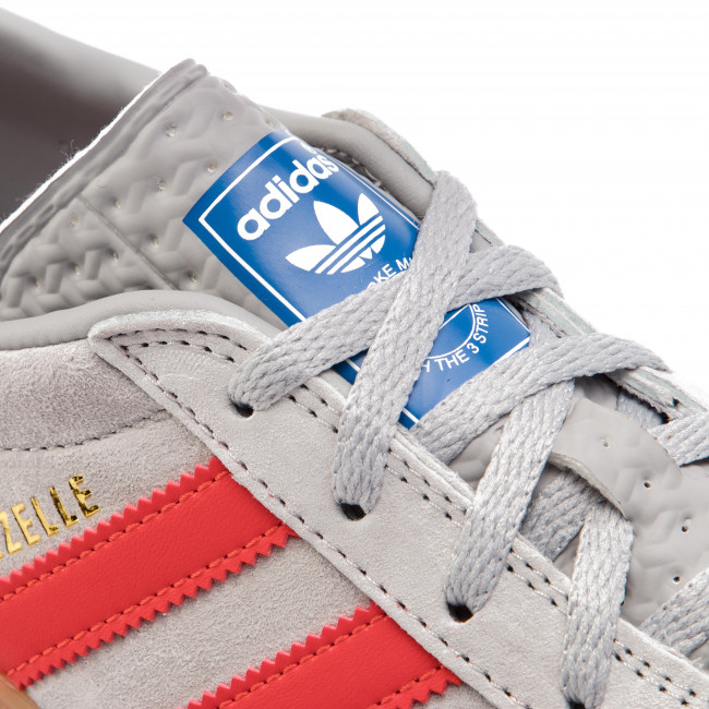Chaussures Indoor G27500 Adidas Spring actred summer Gretwo Homme 2019 blubir Gazelle Sneakers q2 Basses IEHbeW2Y9D