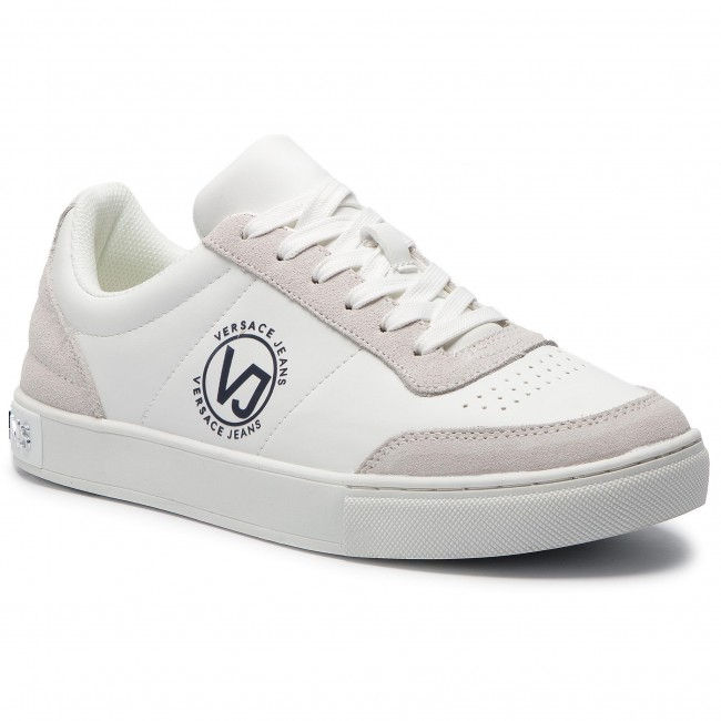 544af3248c Sneakers VERSACE JEANS - E0YTBSM4 70931 003 - Sneakers - Chaussures ...