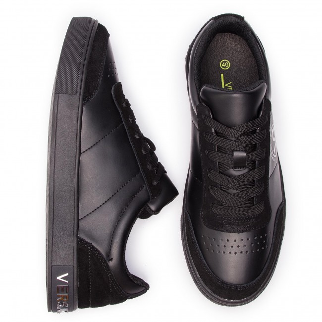 Sneakers Jeans 70931 E0ytbsm4 Versace 899 lTFK1Jc3