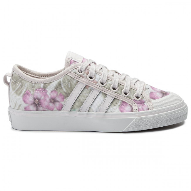 summer Basses crywht Adidas orctin Baskets Spring q1 Nizza Femme Chaussures 2019 Cg6916 Orctin jSMVGqLUpz