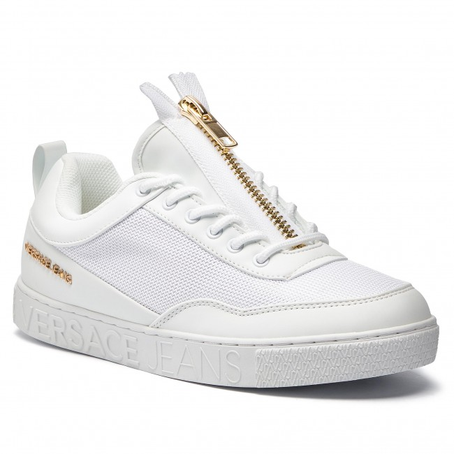 Sneakers E0ytbsf6 70925 Jeans Versace 003 fgb76y