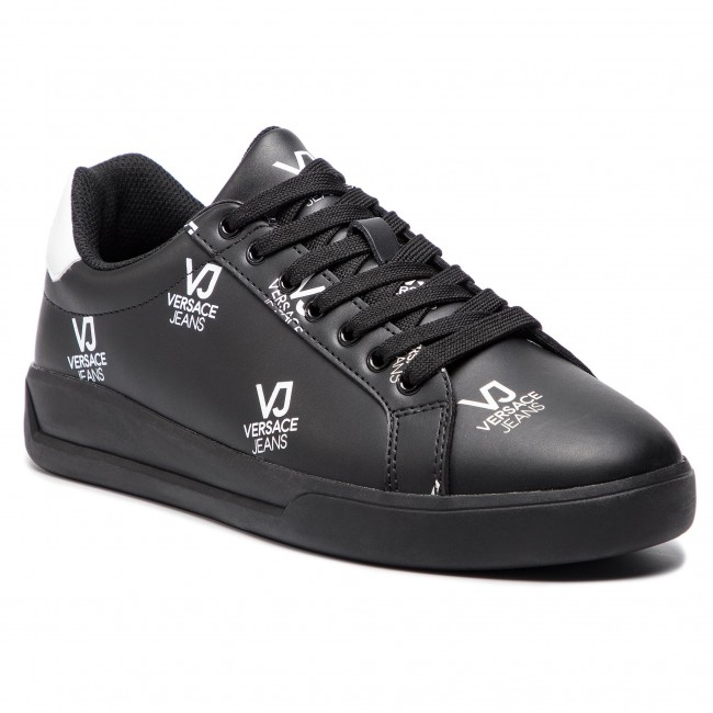 50e9989210 Sneakers VERSACE JEANS - E0YTBSH2 70932 M60 - Sneakers - Chaussures ...