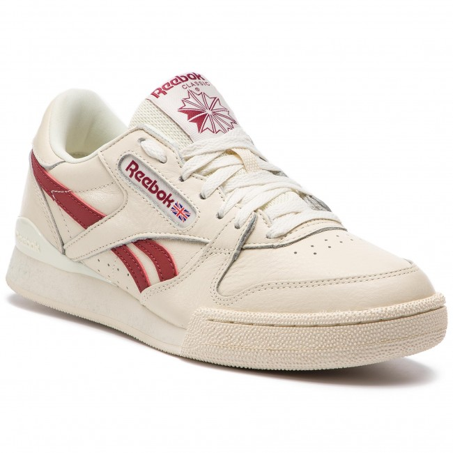 Mu Dv3793 White Reebok Phase 1 2019 meteor Pro Red Basses q1 Chaussures Sneakers Homme summer Spring Classic 4L5AjR