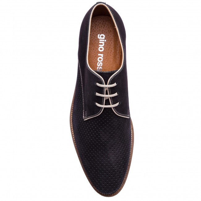 Gino Rossi Mpv121 Foster 233 Chaussures Basses 5xBq1w44