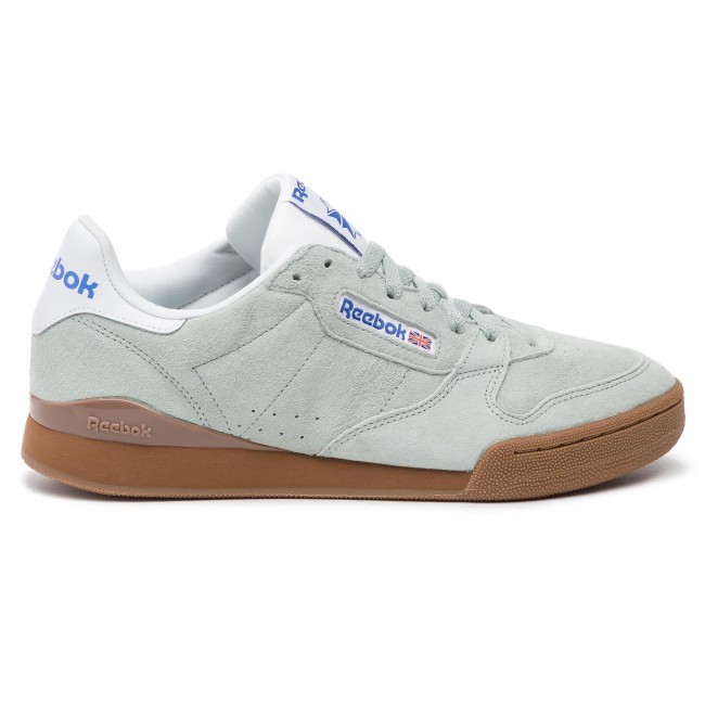 Mu Sea Sneakers summer q1 1 wht 2019 Cn6898 Spray Chaussures cobalt gum Phase Reebok Spring Basses Homme UqzpMVS