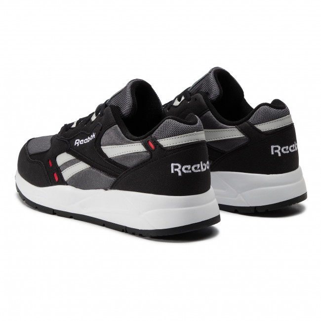 summer q2 Sneakers Gry Bolton 2019 wht Spring Mu true skullgry Blk Basses Homme Chaussures Dv5641 Reebok Essential thxQCsrd